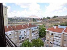 Apartamento T2 ás portas de Lisboa Alfornelos