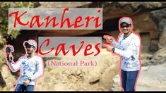 Kanheri Caves |&| Sanjay Gandhi National Park Mumbai|First Day Of 2018| Mumbaikar Manish In the heart of Metropolis Mumbai lies a unique protected area; an urban wilderness spread over 103 Square kilometres. Sanjay Gandhi National Park popularly know as SGNP surrounded by concrete high rises is real gateway to the sea of peace and tranquility in contrast to the chaotic world outside. Sanjay Gandhi National Park delights visitors with its rich biodiversity its Flora & Fauna and 2000 years old…