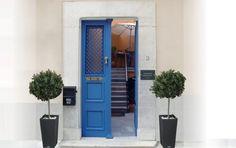 archontiko ermoupolis greece Boutique Hotels, Greece, Greece Country