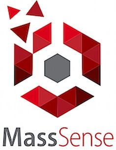 masssense Problem Set, Complex Systems, Big Data, Symbols, Glyphs, Icons