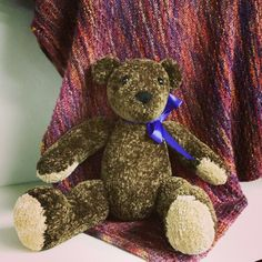Willows toys by alan dart knitting patterns by alan dart et al see