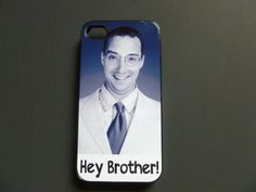 iPhone 4 Case Arrested Development by CreateItYourWay on Etsy, $16.99, hahahaha so funny