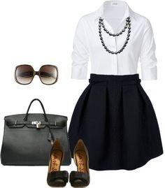 ropa-estilo-casual-tendencia-moderna-1.jpg (550×627)