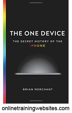 Quantum cat by sarvesh verma pdf engineering ebooks pdf the one device the secret history of the iphone fandeluxe Choice Image
