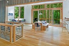 bamboo flooring cleaning 6 Tips and Treatments to take care Bamboo Flooring