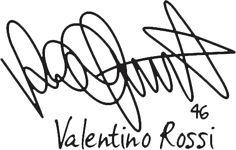 PNG Autograph