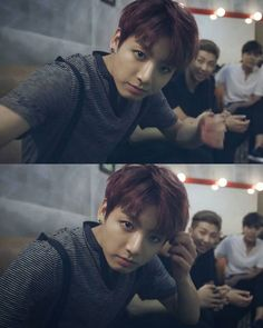 ;[♡]- Have a grest day ARMYS ❤❤