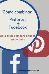 Social Media Tips, Social Media Marketing, Digital Marketing, Ganhos Online, Community Manager, Search Engine Optimization, Pinterest Marketing, Youtube, Management