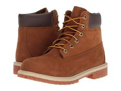13 Best Timberland Kids images Timberland kids, Timberland  Timberland kids, Timberland