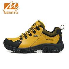 Cheap shoe novelties, Buy Quality shoes latin directly from China shoe foam Suppliers: MERRTO Autum Women Walking Shoes Cowhide Outdoor Sneakers Waterproof Breathable Sports Shoes Brand Athletic Walking Shoes#18252