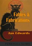 Fables and Fabrications - Penkhull Press