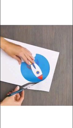 diy crafts for the home ; diy crafts for kids ; diy crafts for adults ; diy crafts to sell ; diy crafts for the home decoration ; diy crafts home Diy Crafts Hacks, Diy Home Crafts, Diy Arts And Crafts, Creative Crafts, Fun Crafts, Crafts For Kids, Paper Crafts, Amazing Crafts, Fabric Crafts