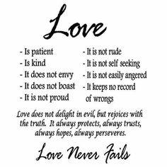 Be Patient Quotes, Love Is Patient, Soulmate Love Quotes, True Quotes, Sarcasm Quotes, Heart Quotes, Sign Quotes, Faith Quotes, Qoutes