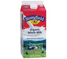 Stonyfield organic whole milk is pure and delicious nutrition,without pesticides, antibiotics, hormones and other things you don't want. Get health information. Diy Candle Holders, Home Repair, Amazing Flowers, Organic Recipes, Flower Vases, Grocery Store, Milk, Healthy Eating, Diy Projects