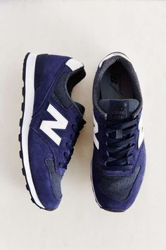 best website ac871 174ad 1395 Best Sneakers: New Balance images in 2019