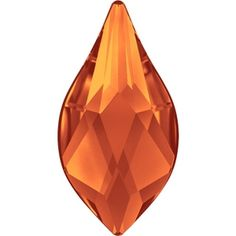 7a553d63b Discover the best prices and selection of Swarovski 2205 14mm Flame  Flatback Fireopal crystals from Rainbowsoflight