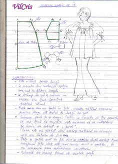 Bluze,topuri... (13) - Pagina 11