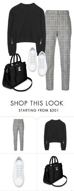 New Fashion Style Casual Chic Loafers Ideas Look Fashion, New Fashion, Korean Fashion, Trendy Fashion, Womens Fashion, Fashion Black, Fashion Trends, Fitness Fashion, Autumn Fashion 2018 Casual