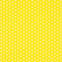 TiFlair Yellow with White Polka Dots Party Cocktail Beverage Napkins 20 Pack >>> Be sure to check out this awesome product.