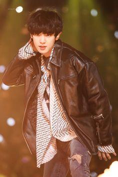 Baekhyun, Park Chanyeol Exo, Kpop Exo, Kim Jung Woo, Jung Yoon, Ko Ko Bop, Park Ji Sung, Kim Minseok, Kim Dong
