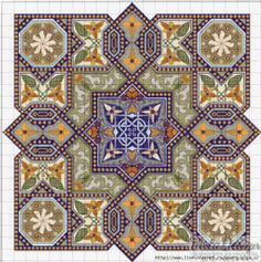 1 million+ Stunning Free Images to Use Anywhere Diy Embroidery, Cross Stitch Embroidery, Embroidery Patterns, Cross Stitch Designs, Cross Stitch Patterns, Cross Stitch Pillow, Square Patterns, Cross Stitch Flowers, Cross Stitching