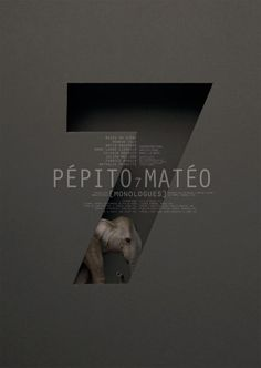 Le Jardin Graphique, visuel Pépito Matéo Mathieu Desailly Typography elephant seven типографика слон семь Graphisches Design, Book Design, Cover Design, Layout Design, Creative Design, Series Poster, Poster Art, Poster Layout, Typo Poster
