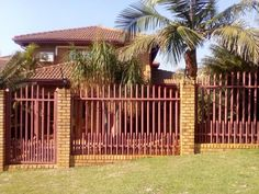 11 Properties and Homes For Sale in Ninapark, Akasia, Gauteng 5 Bedroom House, Home Buying, Beautiful Homes, Deck, Houses, Outdoor Decor, Home Decor, House Of Beauty, Homes