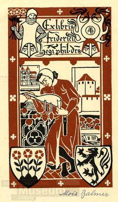 http://museum.zib.de/sgml_internet/img.php?img=gr011597=600