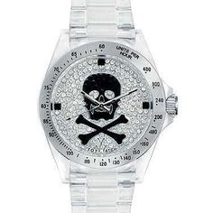 my type of watch ..