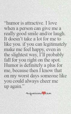 Humor♥