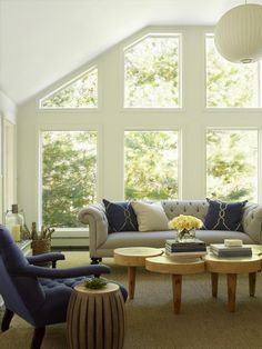 Learn about Rooms Viewer from HGTV