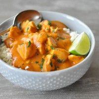 http://fedandfit.com/2014/11/15/paleo-pumpkin-curry/