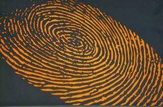 Datos sorprendentes sobre la ciencia forense « Notas Curiosas