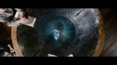 The Crimes Of Grindelwald Harry Potter Jk Rowling, Harry Potter Books, Stanford Prison Experiment, Credence Barebone, Callum Turner, Hogwarts Professors, Tina Goldstein, Harry Potter Imagines, Crimes Of Grindelwald