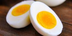 haslanmis-yumurta-diyeti
