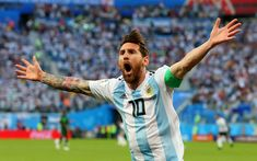Messi returns to Argentina squad for the time since World Cup Football Awards, Football Match, Cristiano Ronaldo, Camisa Barcelona, Messi 2015, Lionel Messi Barcelona, Pilates Video, National Football Teams, World Cup