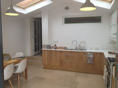 Finished kitchen! | Flickr - Photo Sharing!