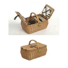 4 Person Fitted Lifestyle Double Lidded Rectangular Picnic Basket Product http://www.redhamper.co.uk/4-person-fitted-lifestyle-double-lidded-rectangular-picnic-basket/  #fittedpicnicbaskets #shoppingbaskets