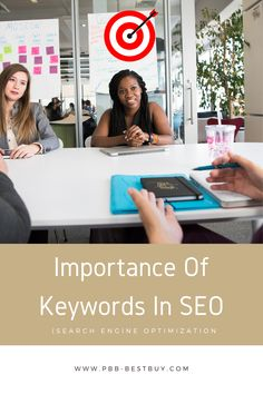 The Best Advertising Platform Seo For Beginners, Cool Things To Buy, Good Things, Free Tips, Seo Marketing, Search Engine Optimization, Growing Your Business, Stupid, Advertising