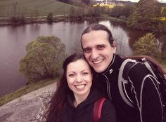 Vždycky je skvělé vyrazit na výlet do přírody... vyčistit si hlavu... :-) www.jindrovka.cz