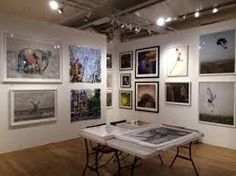 art fair exhibition stands - Google Search Art Stand, Exhibition Stands, Art Fair, Gallery Wall, Arts And Crafts, Google Search, Ideas, Home Decor, Decoration Home
