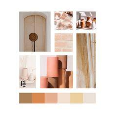Patricia   Fancy Girl Designs (@patfancygirl) • Instagram photos and videos Event Planning Design, Business Design, Color Inspiration, Color Combinations, Logo Design, Palette, Fancy, Warm, Photo And Video