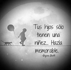 Disclaimer: Navigating the in internet I saw this and just wanted to share with others. Does not belong to me. Spanish Inspirational Quotes, Spanish Quotes, Love Quotes, Best Quotes, Funny Quotes, Mother Poems, Something To Remember, Motivational Phrases, Daily Inspiration Quotes