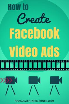 Have you tried videos in your Facebook ads?  Become familiar with Power Editor and unlock the functionality that comes with it.