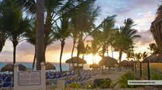Gran Bahia Principe Punta Cana Resort Dominican Republic, a detailed review of the resort, dining, entertainment, rooms and what to know.