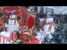 weihnachtsmarkt frankfurt weihnachten in Nordwestzentrum Frankfurt