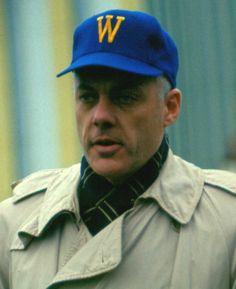 Winnipeg Coach Bud Grant Canadian Football League daeb9d3cc