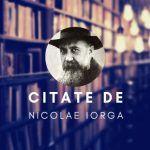 Citate de Nicolae Iorga Movies, Movie Posters, Films, Film Poster, Cinema, Movie, Film, Movie Quotes, Movie Theater