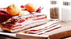 Salade de lentilles tiède - Recettes de cuisine, trucs et conseils - Canal Vie