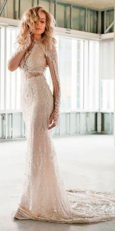 #weddingideas #weddingdressgoals #weddingdressideas #weddingdresses